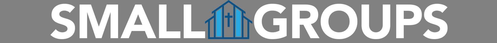 Small Group Logo.jpg