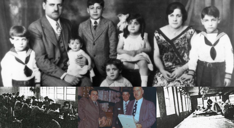 Mamiye_TimeLine_1940.jpg