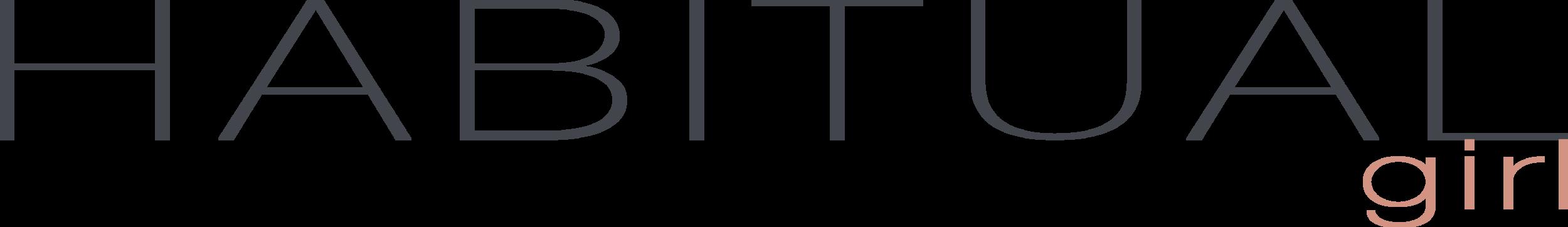 2018_02_28Habitual_Logo_Update_habitual_girl.png