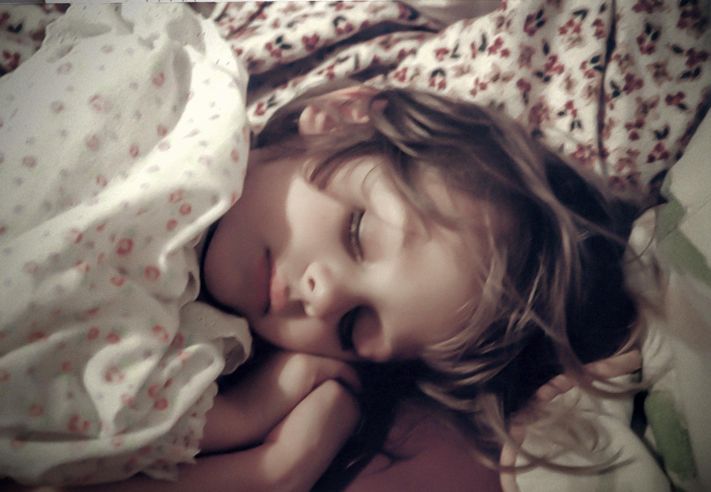 sleeping lauren.jpg