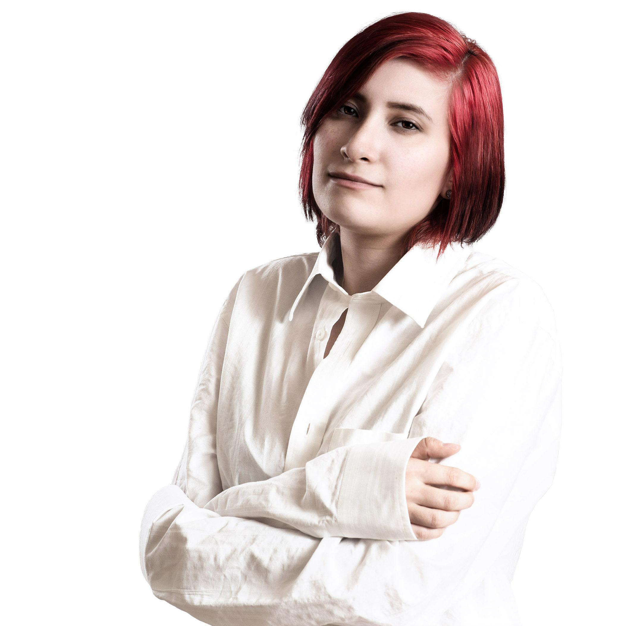Ambers hair retouch 8459 30.jpg