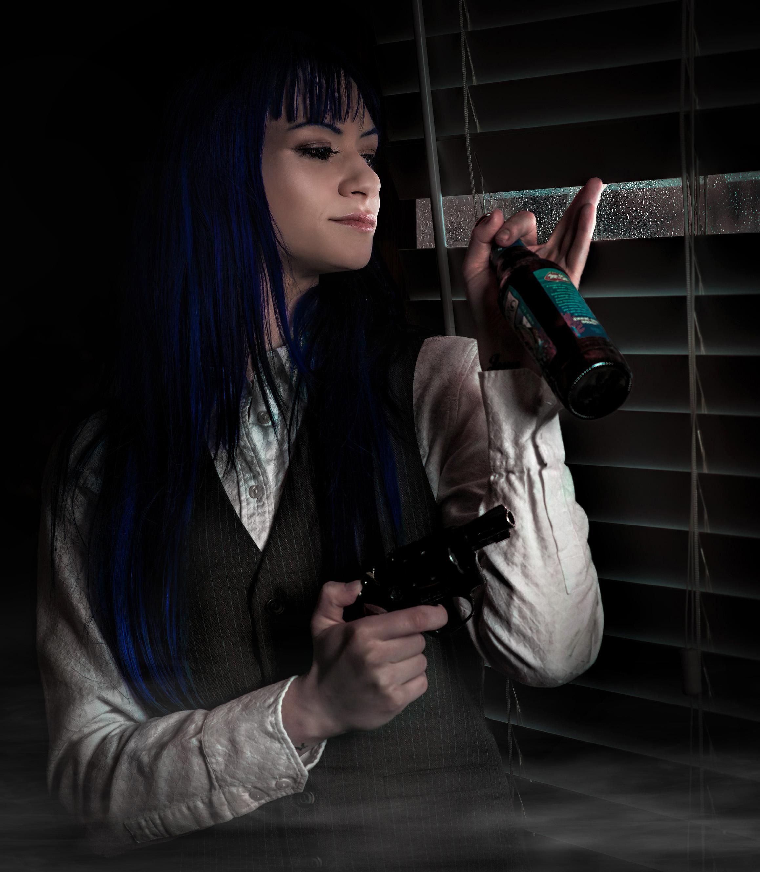 065 Blue  w gun 4.jpg