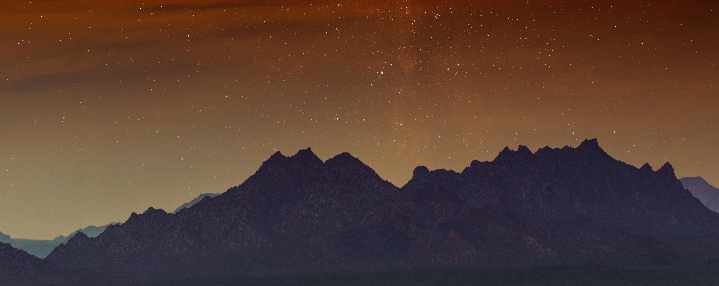 Mountain Galaxy.jpg