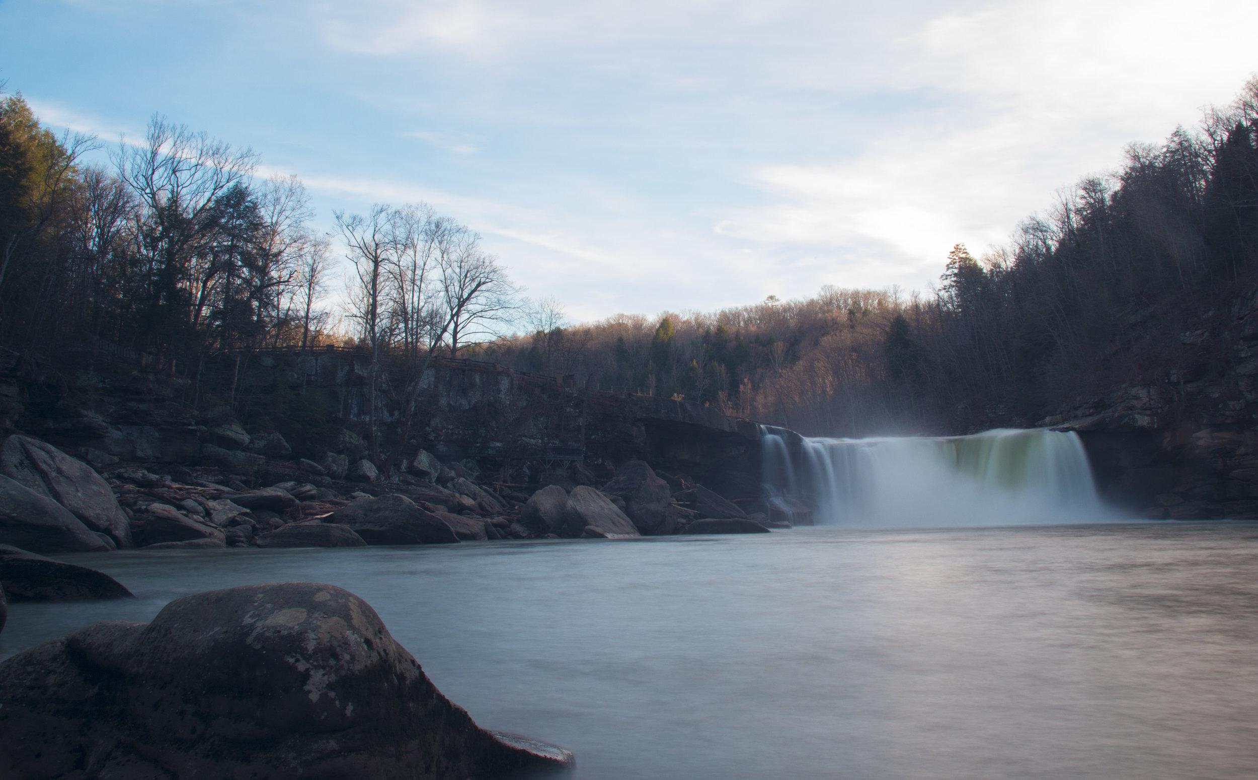 Cumberland Falls D1 (4).jpg