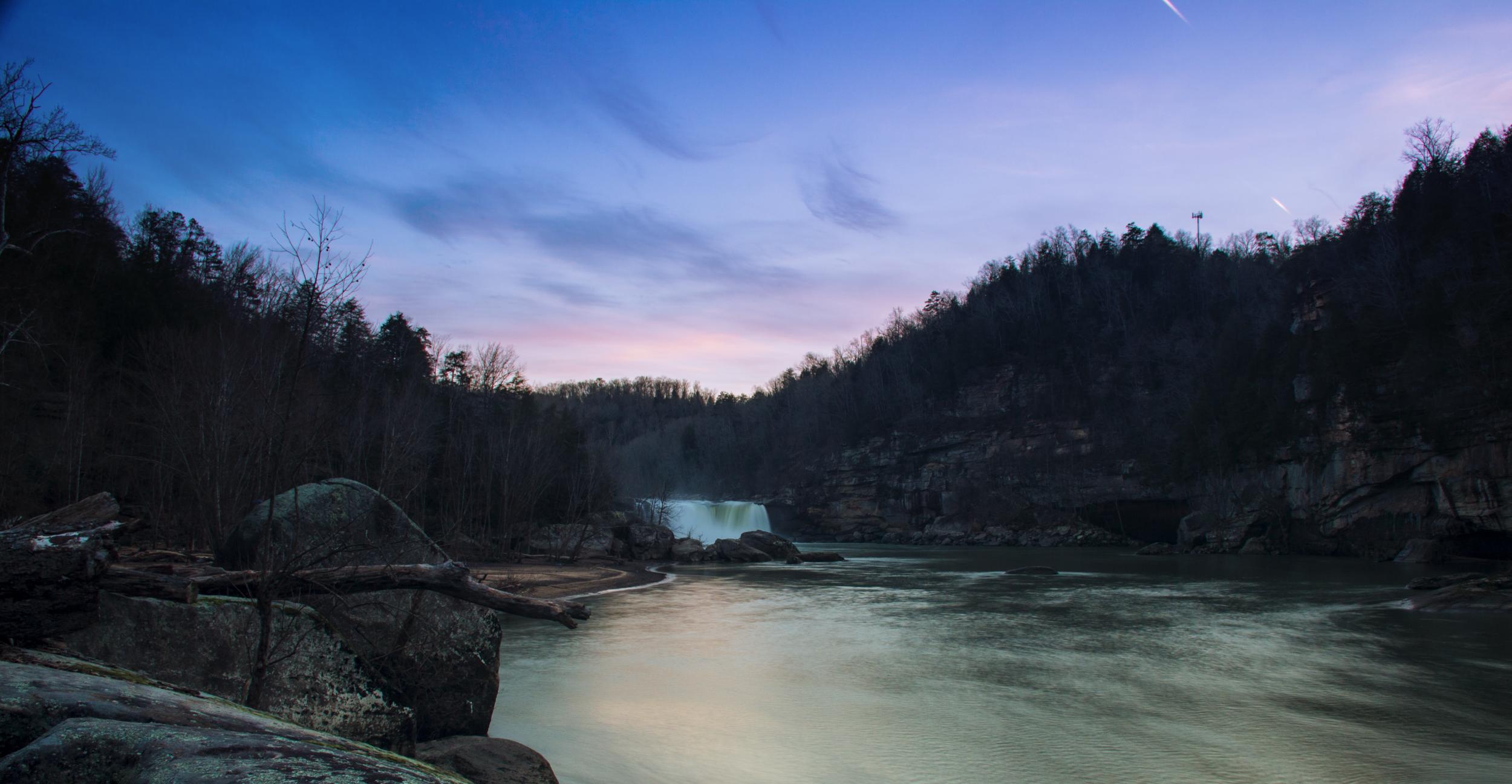 Cumberland Falls Grad Filter.png