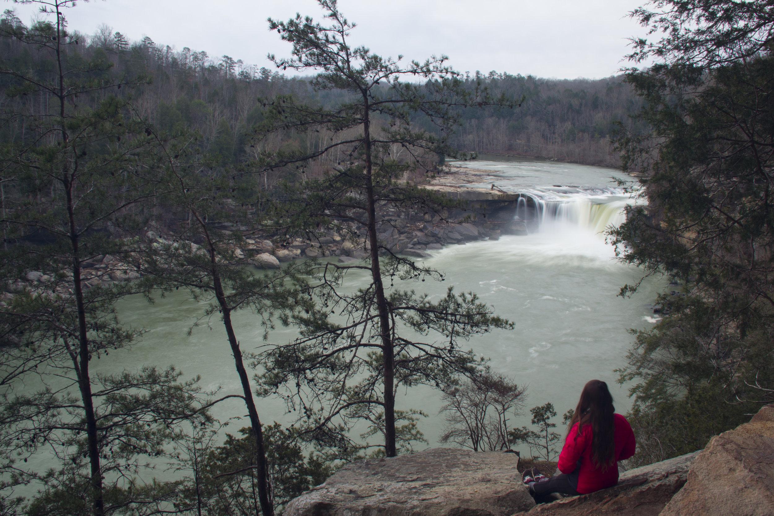 Cumberland Falls D2 (1).jpg