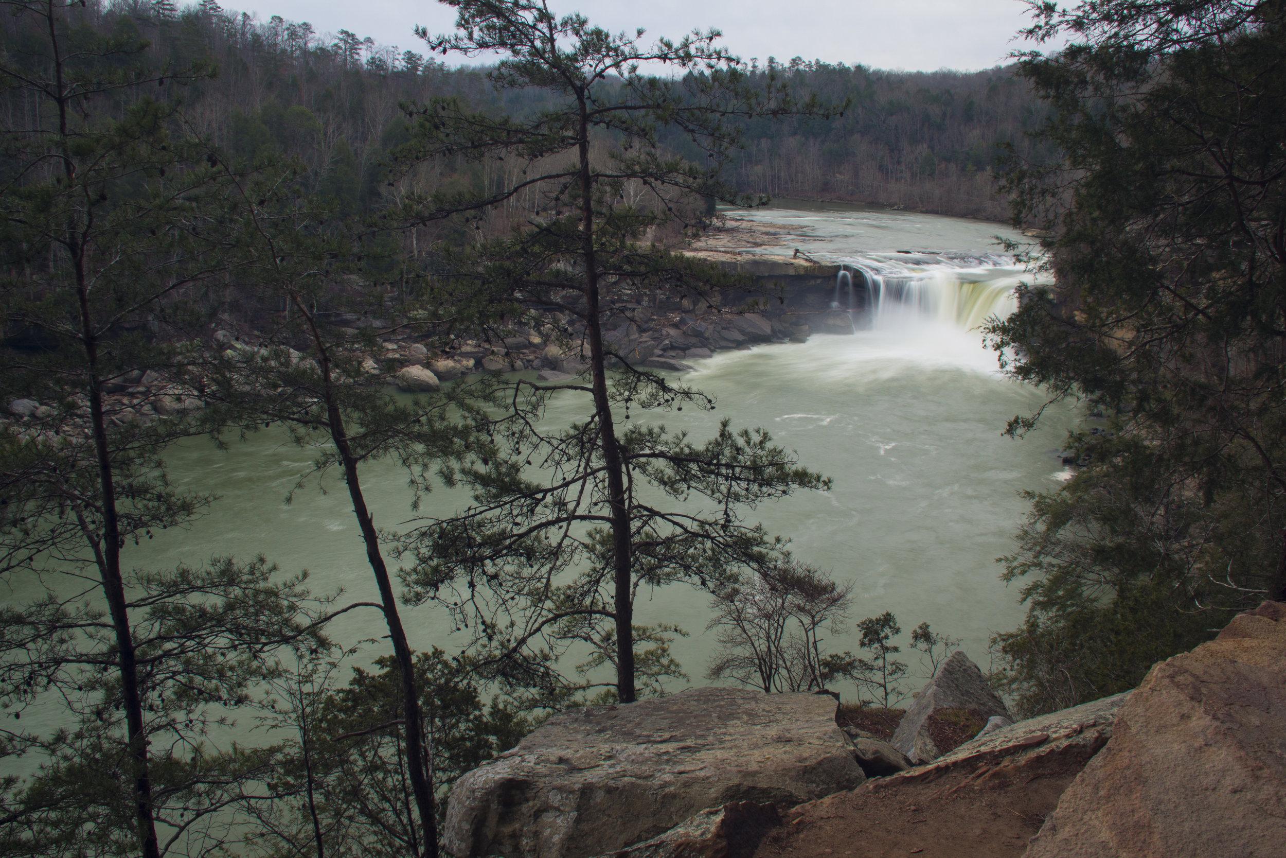 Cumberland Falls D2 (6).jpg