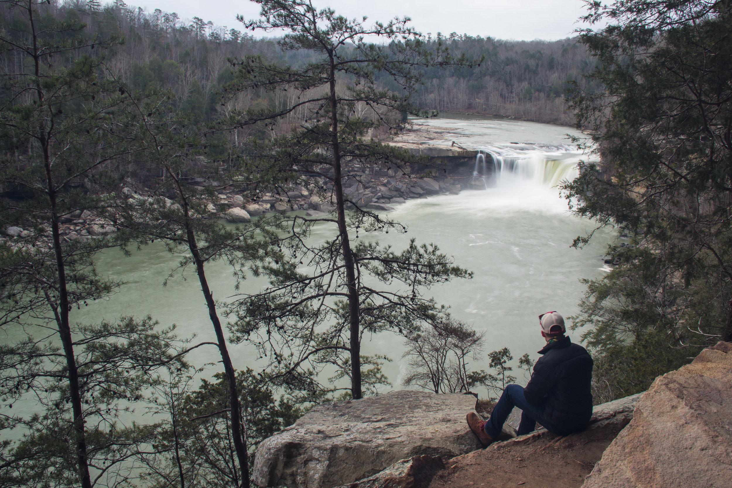 Cumberland Falls D2 (7).jpg