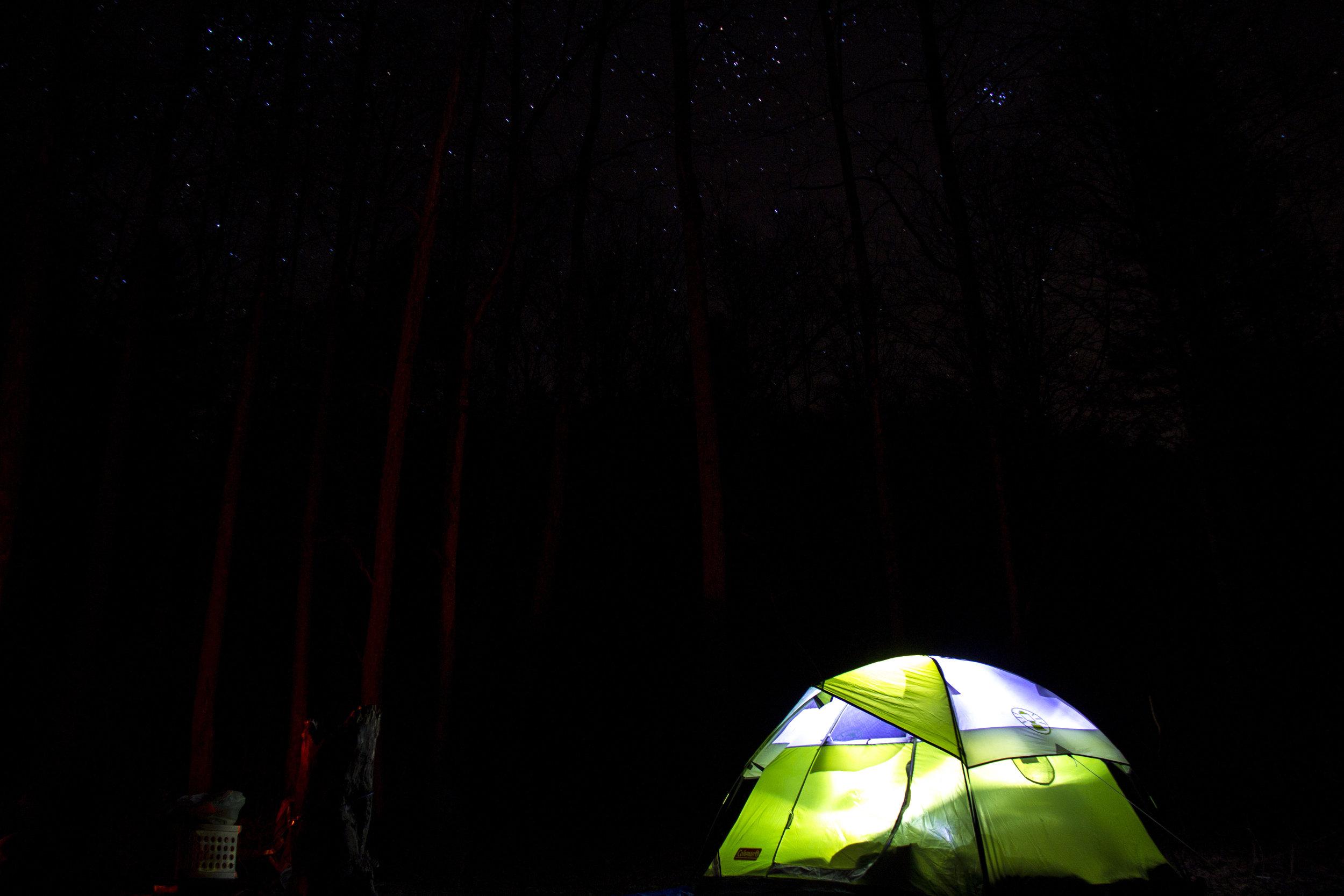 Swift Creek Campsite (2).jpg