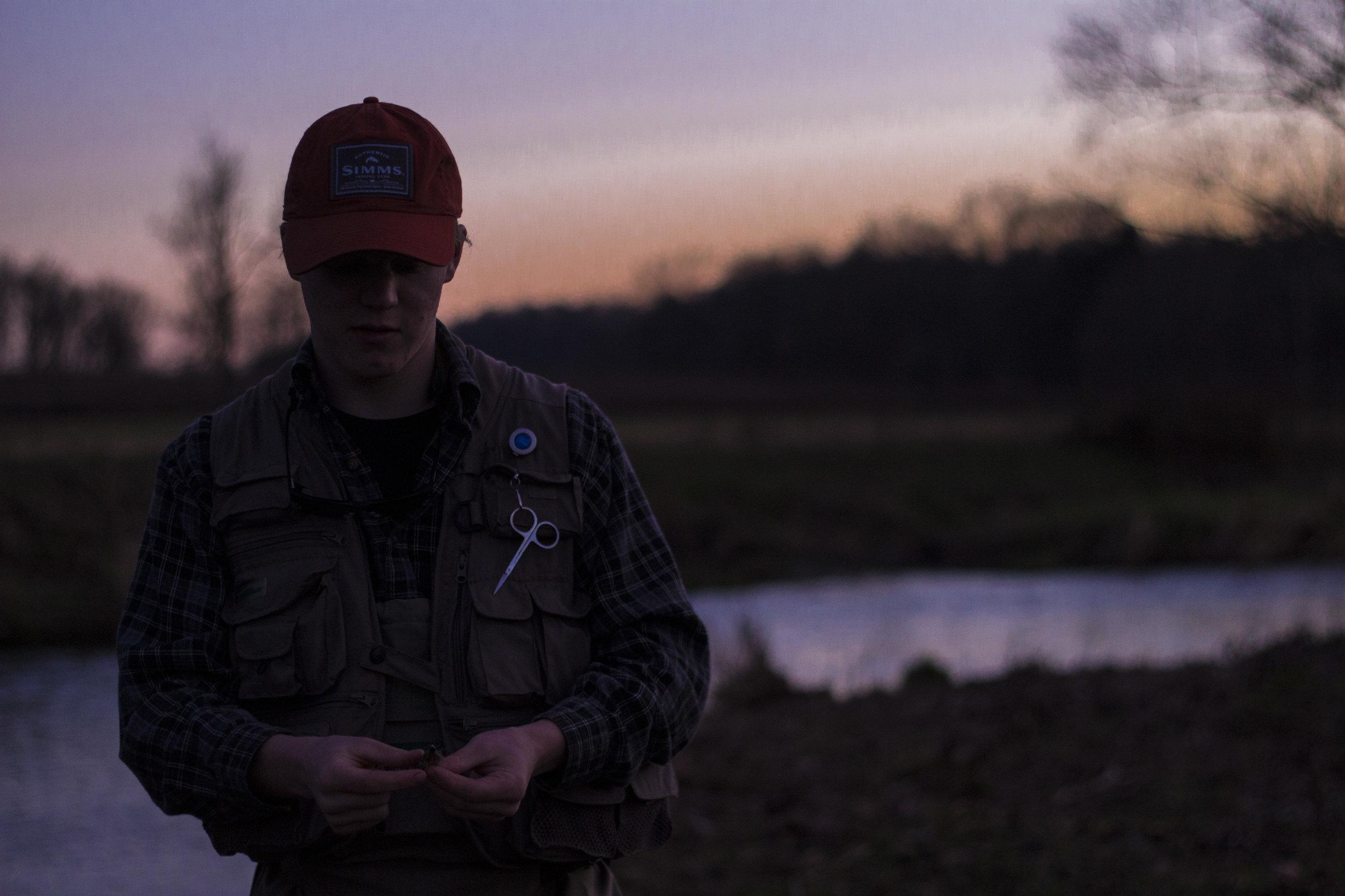 Kerrick Trammel Creek Sunset.jpg