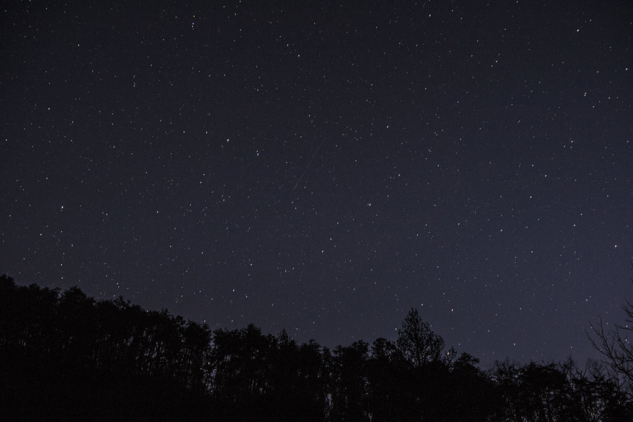 Tellico Stars.jpg