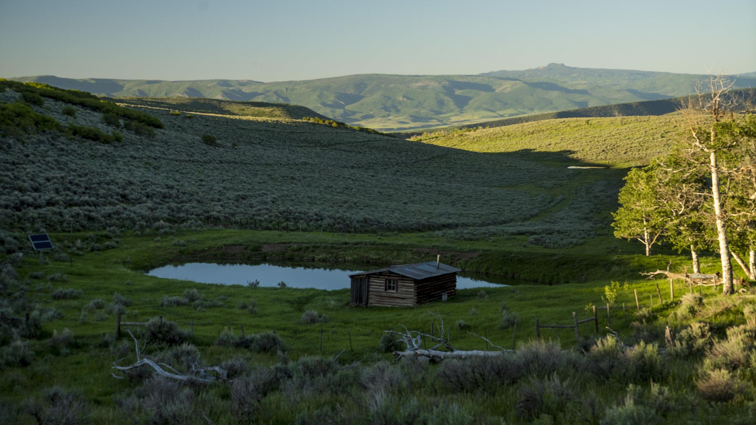 Colorado D1_3.jpg