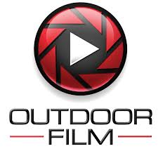 Outdoor Film Logo.jpg