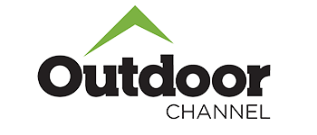 Outdoor_Channel Logo.png