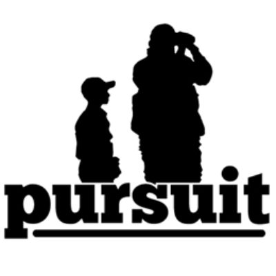 Pursuit Channel Logo.jpg