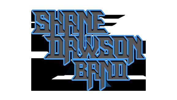Shane Dawson Band Logo.png