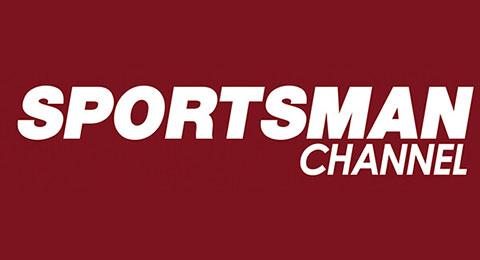 Sportsman Logo.jpg