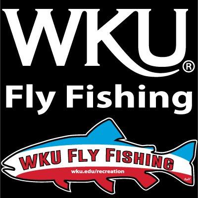 WKU FF Logo.jpg