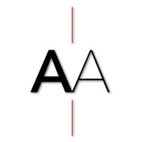Adlanta Agency.png