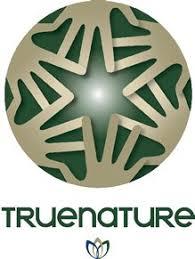 true nature travels.jpg