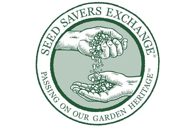 Seed-Savers_Identity.jpg