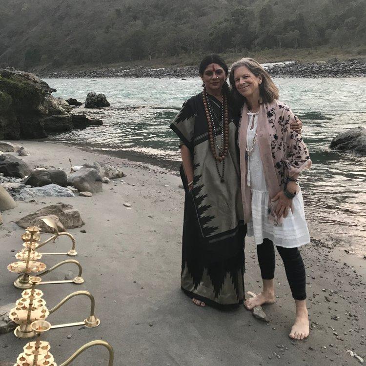 Bhavan-ji+Jenny Tumas Yoga.jpg
