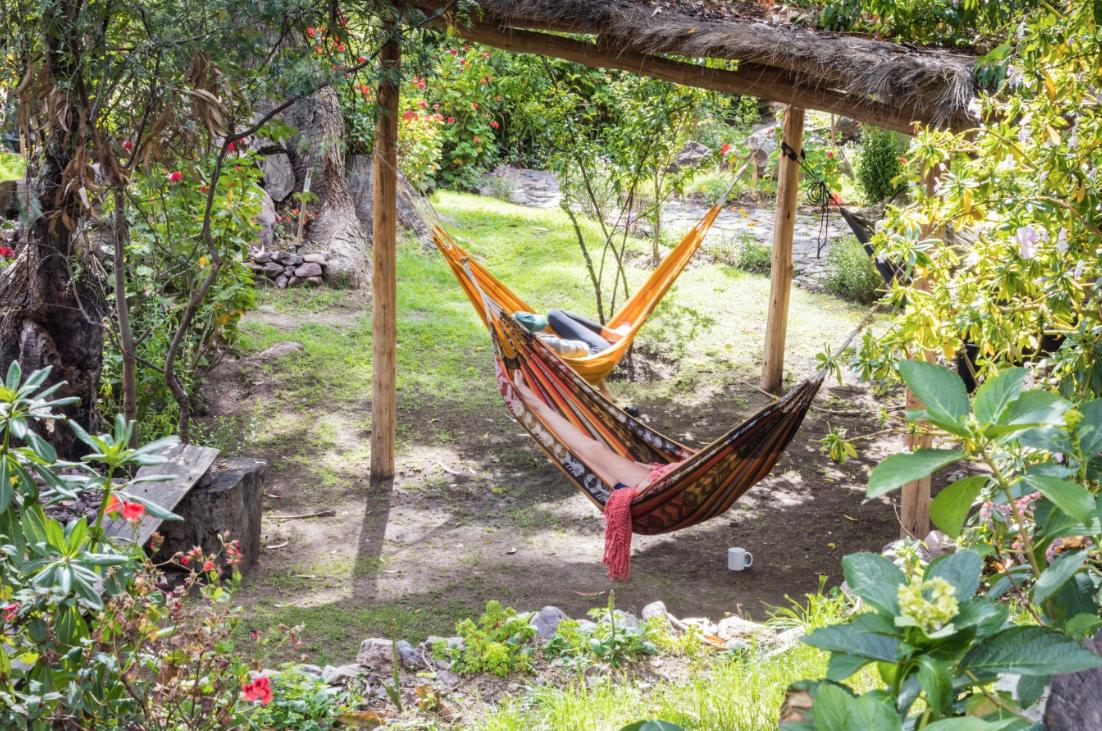 peru hammocks.png