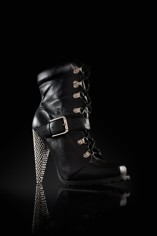 Shoe_edit.jpg