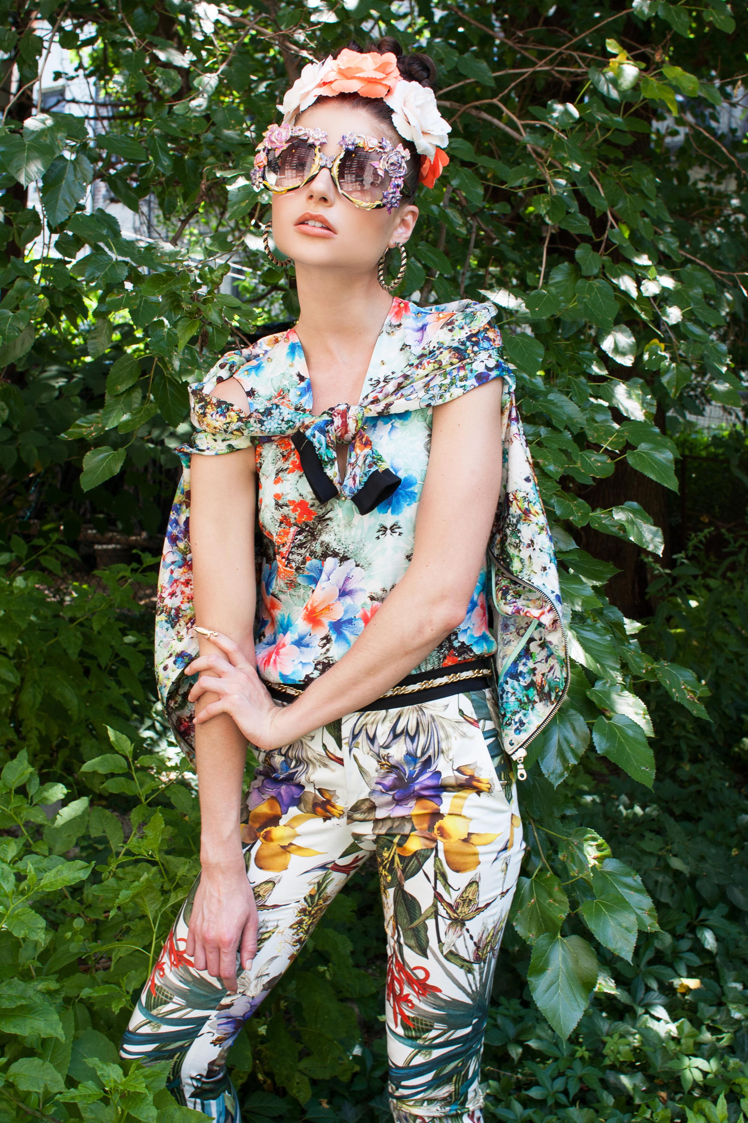 Jungle Jenn (2).jpg