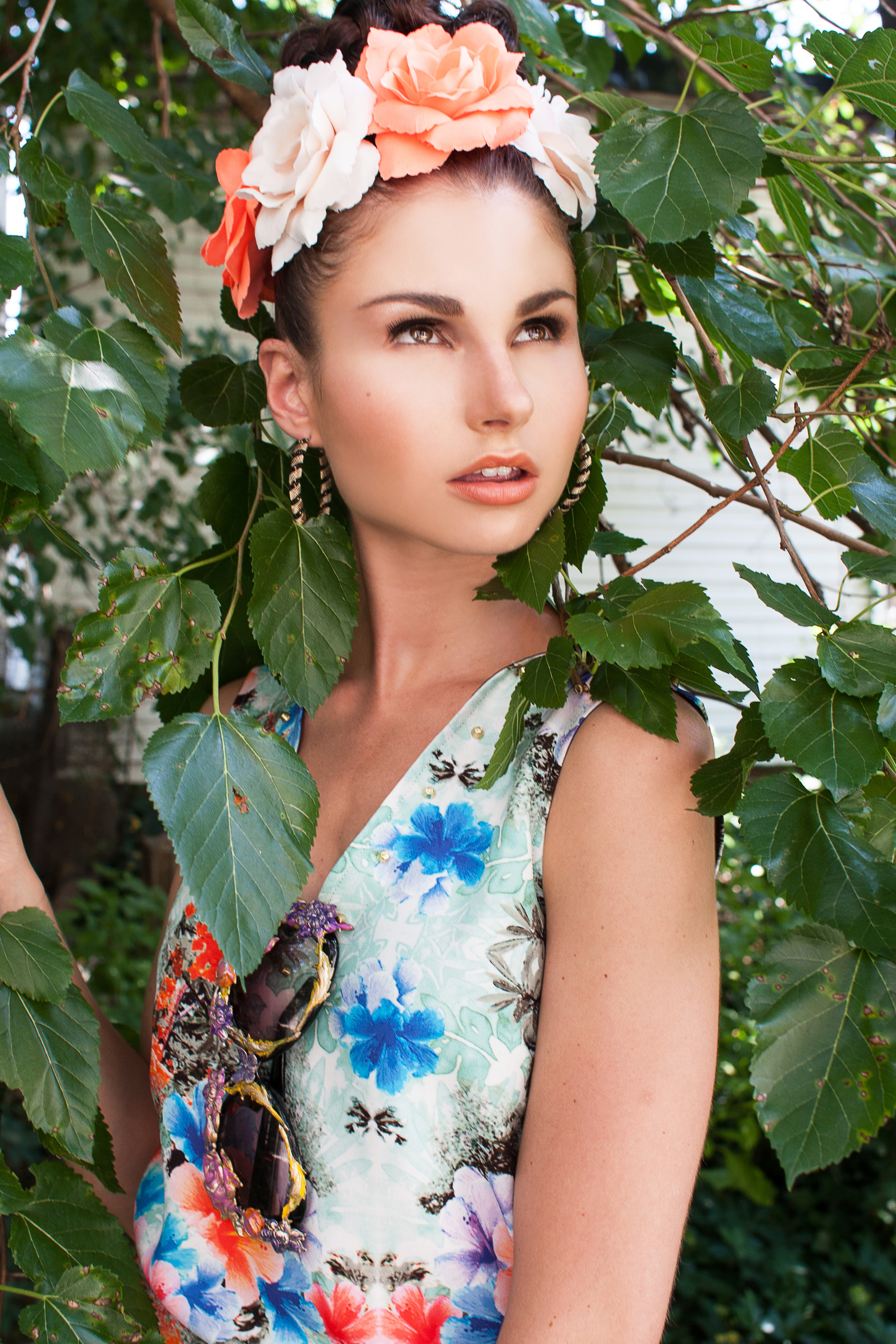 Jungle Jenn (4).jpg