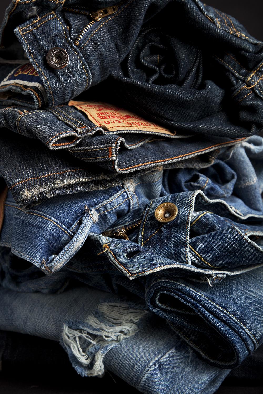 Jeans_028_Queena.jpg