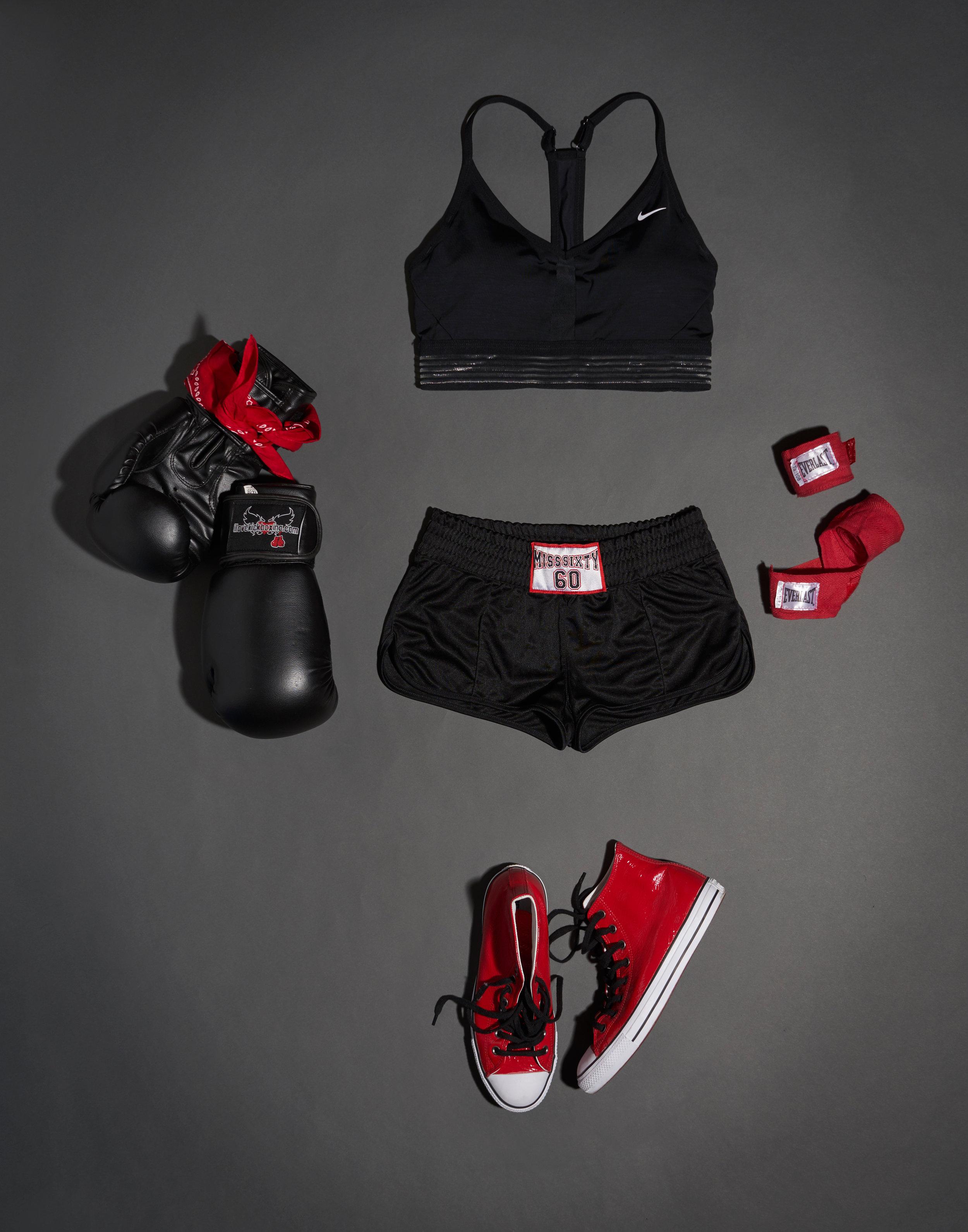 boxing_034.jpg