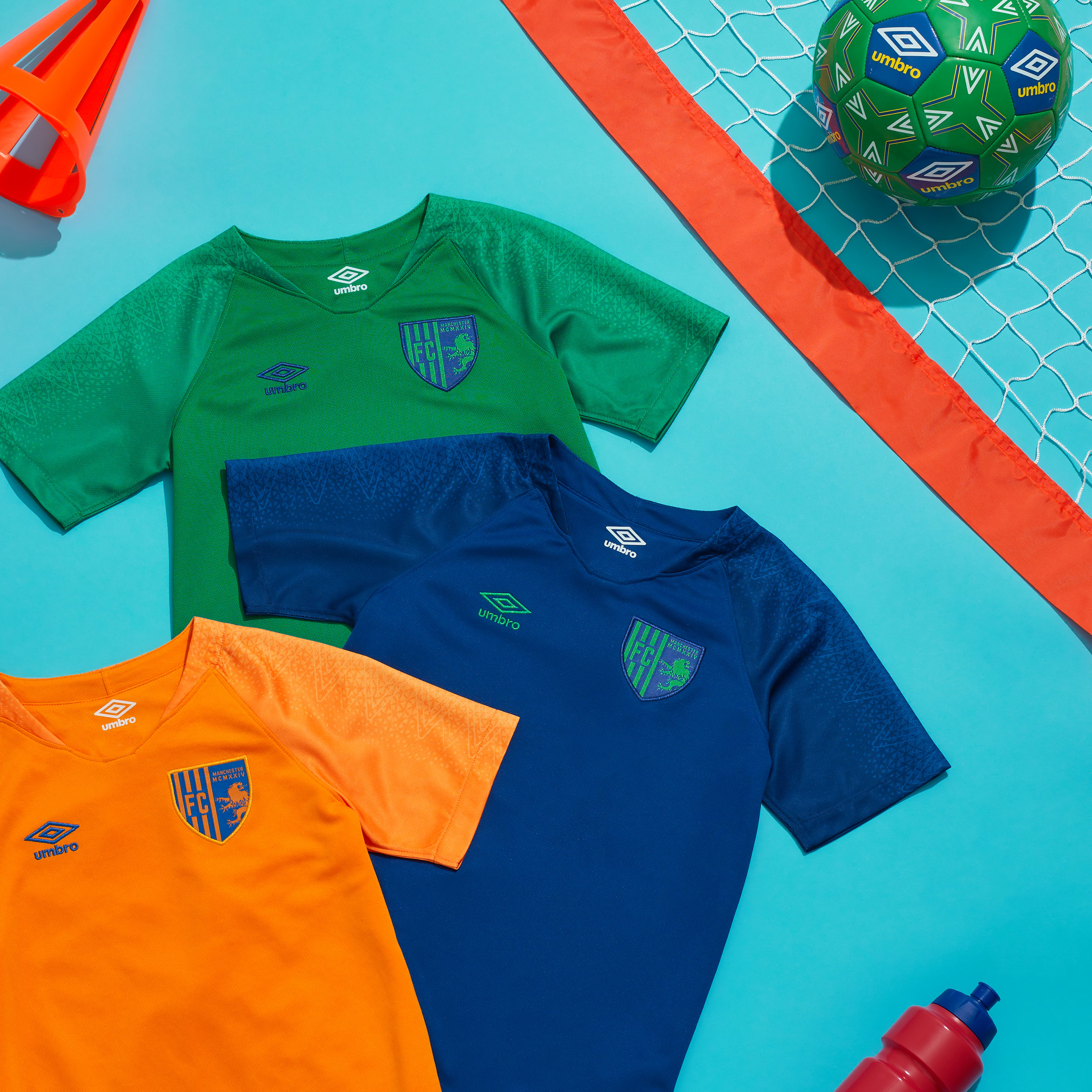 S19_BOYS_Target_SoccerJersey_179 copy.jpg