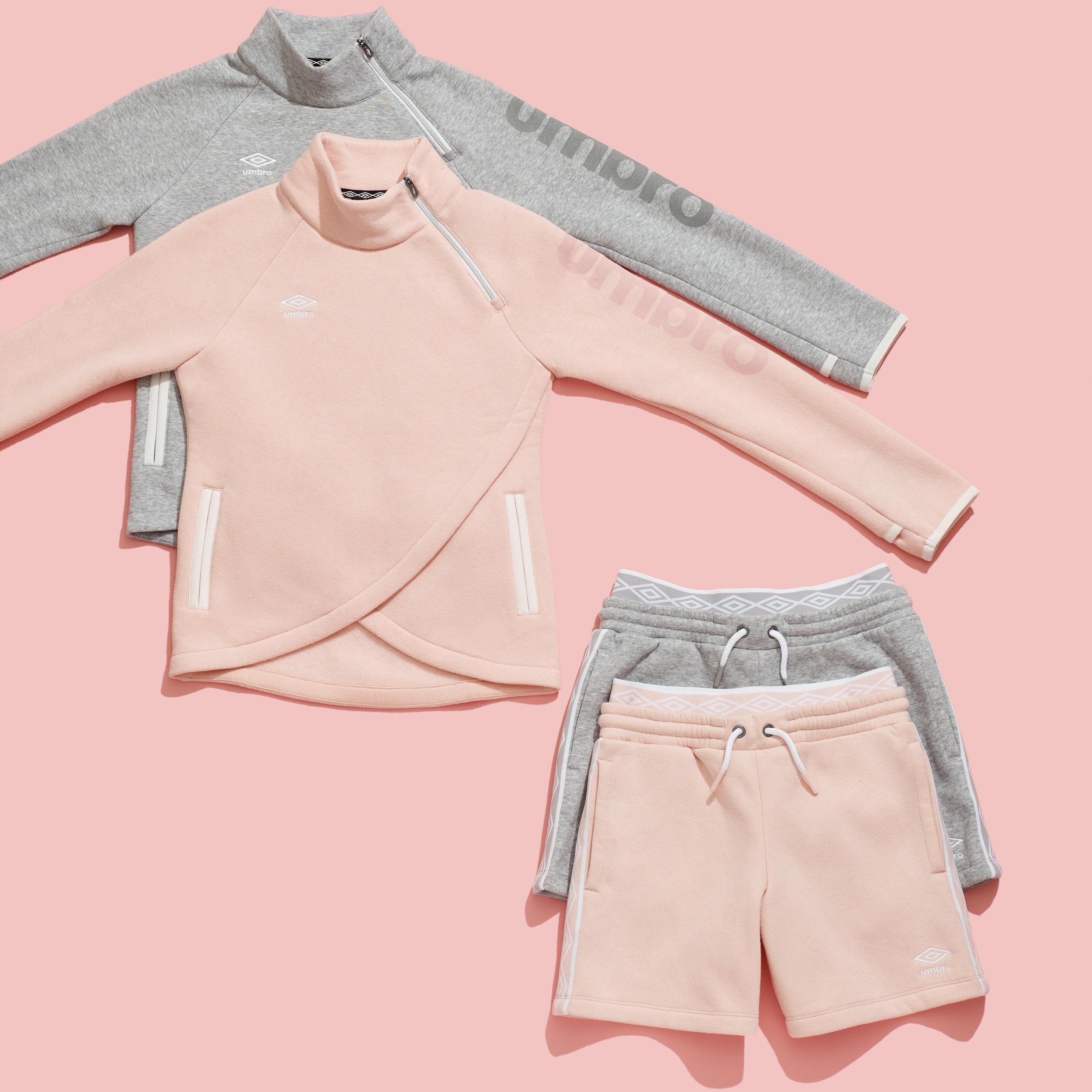 S19_GIRLS_Target_Sweatshirts_123 copy.jpg