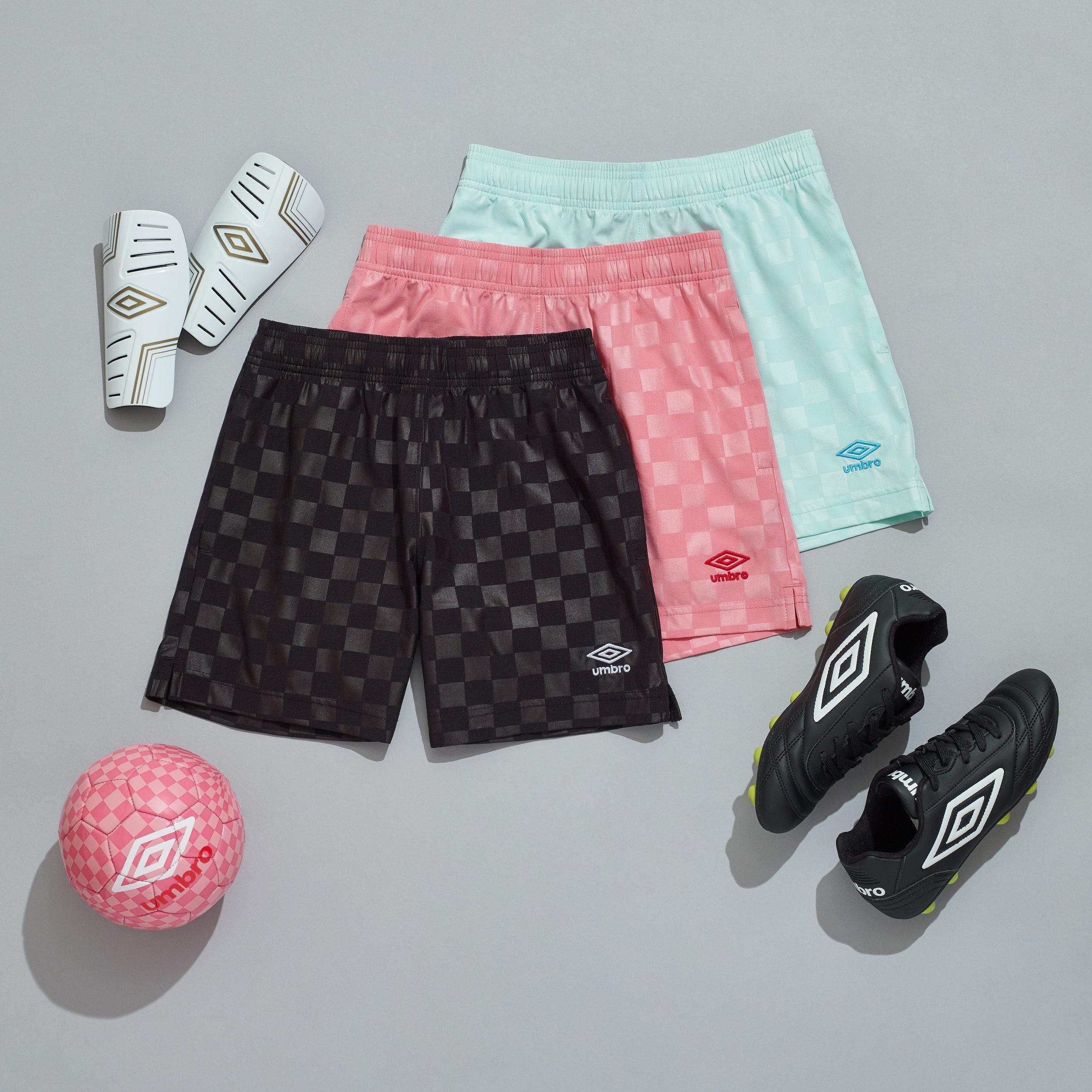 S19_GIRLS_Target_Shorts_152 copy.jpg
