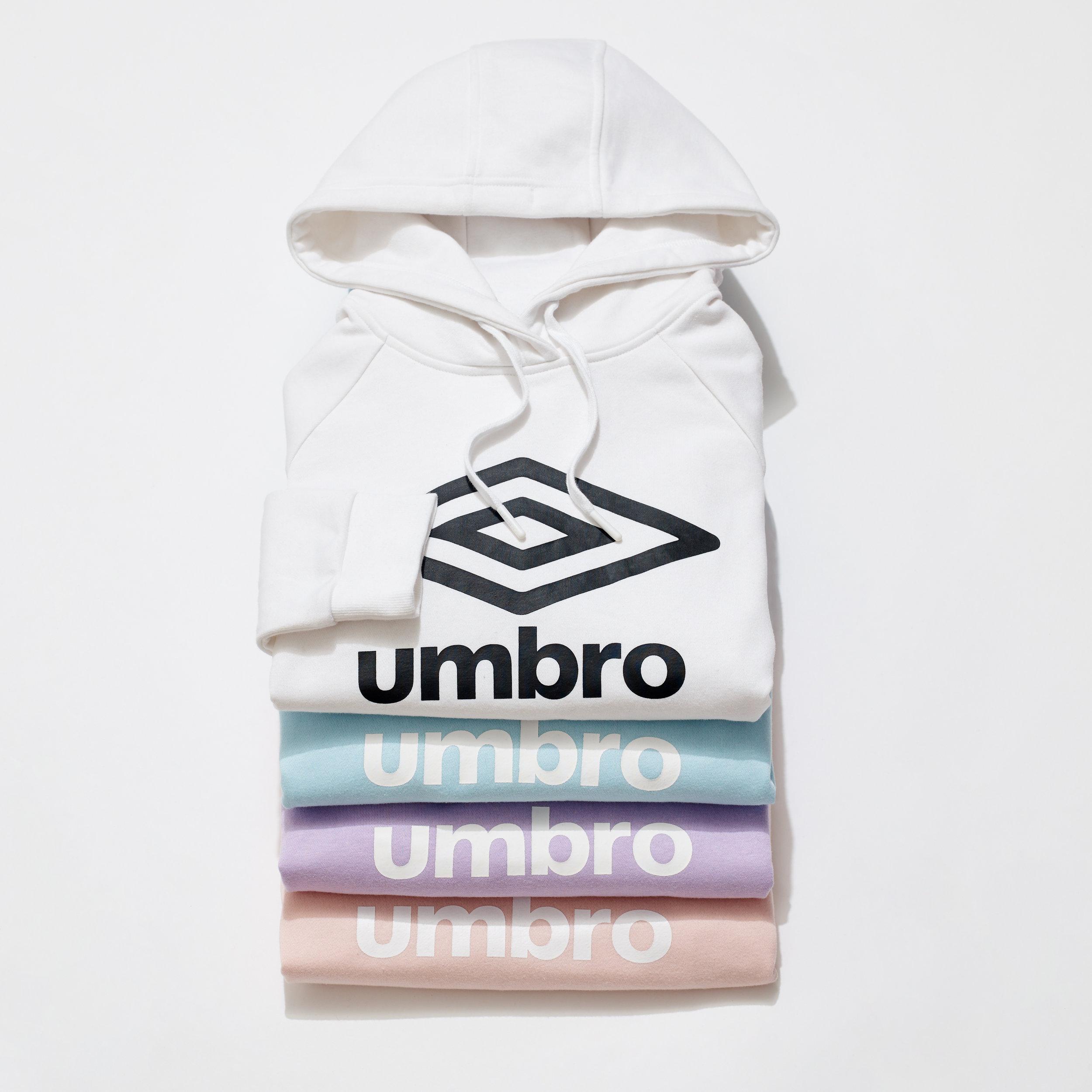S19_WMS_Umbro_Sweatshirt_Stack_0069 copy.jpg