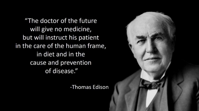 thomas-edison-doctor-quote2.jpg
