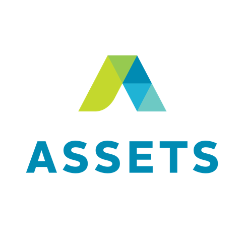 assets png.png
