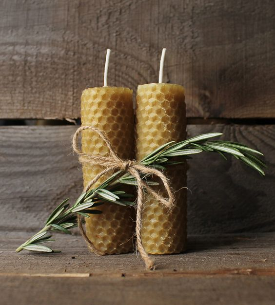 Image from SCOUTMOB: http://scoutmob.com/p/Hand-Rolled-Beeswax-Candles-Set?sort=recommended&signup=0&u=type526&