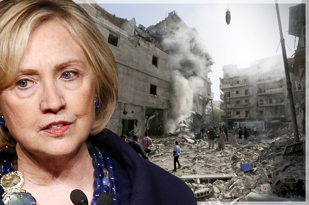 hillary_clinton_libya.jpg