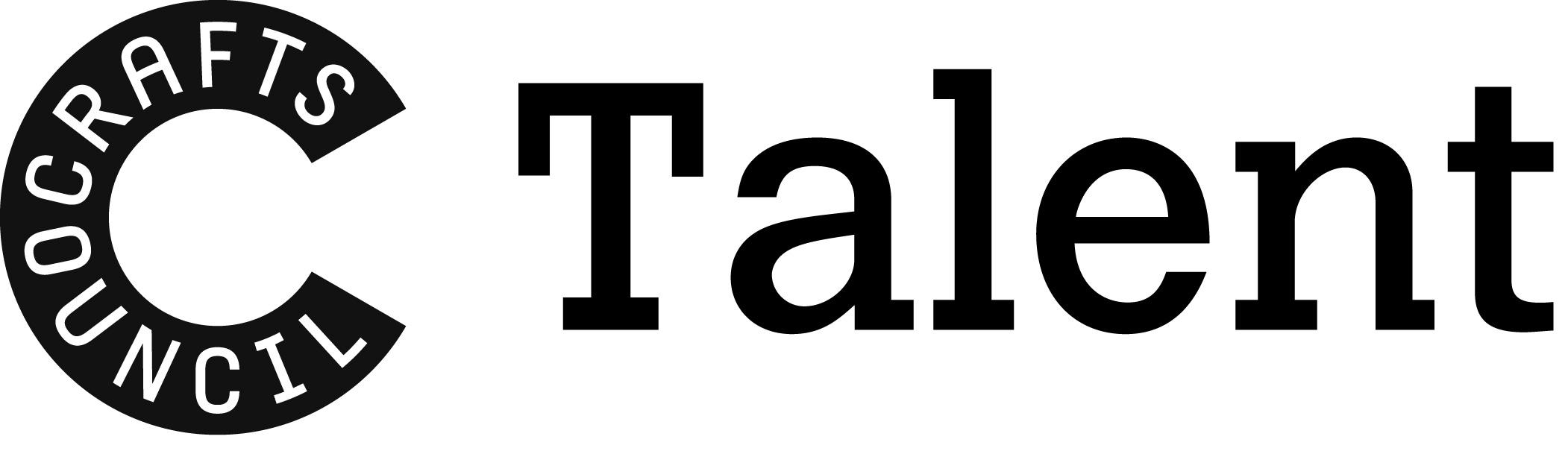 CC-Talent-Logo.jpg