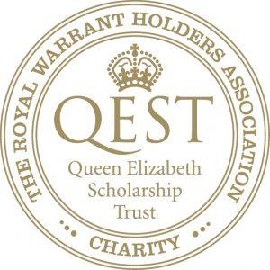 QEST-logo-300x300.jpg