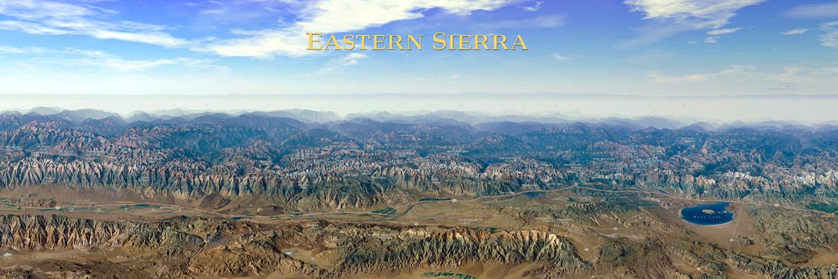 EasternSierra-banner.jpg