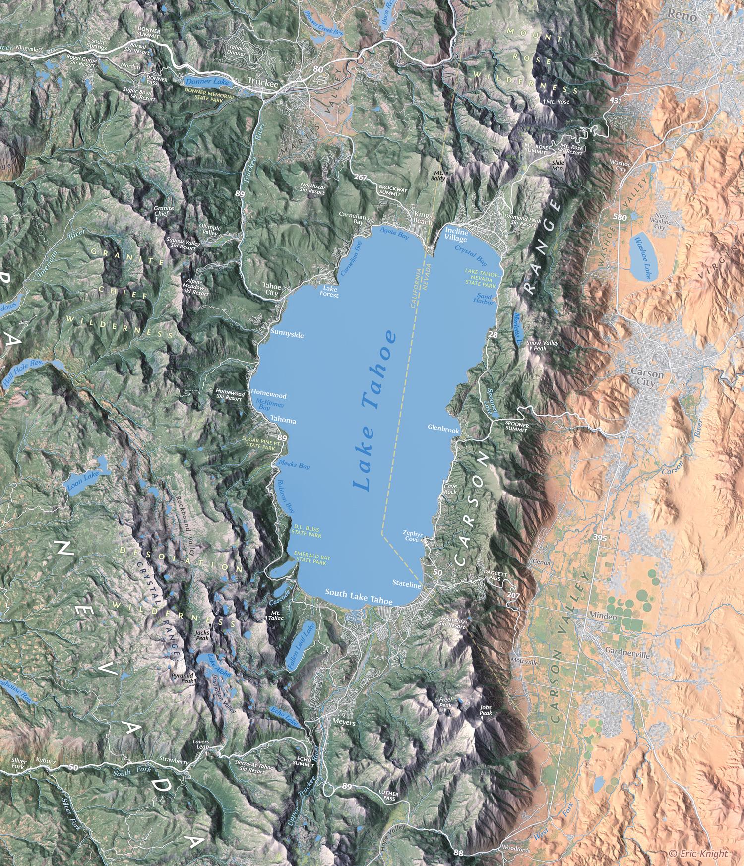 EricKnight-Tahoe-planimetric-detail-1500px.jpg
