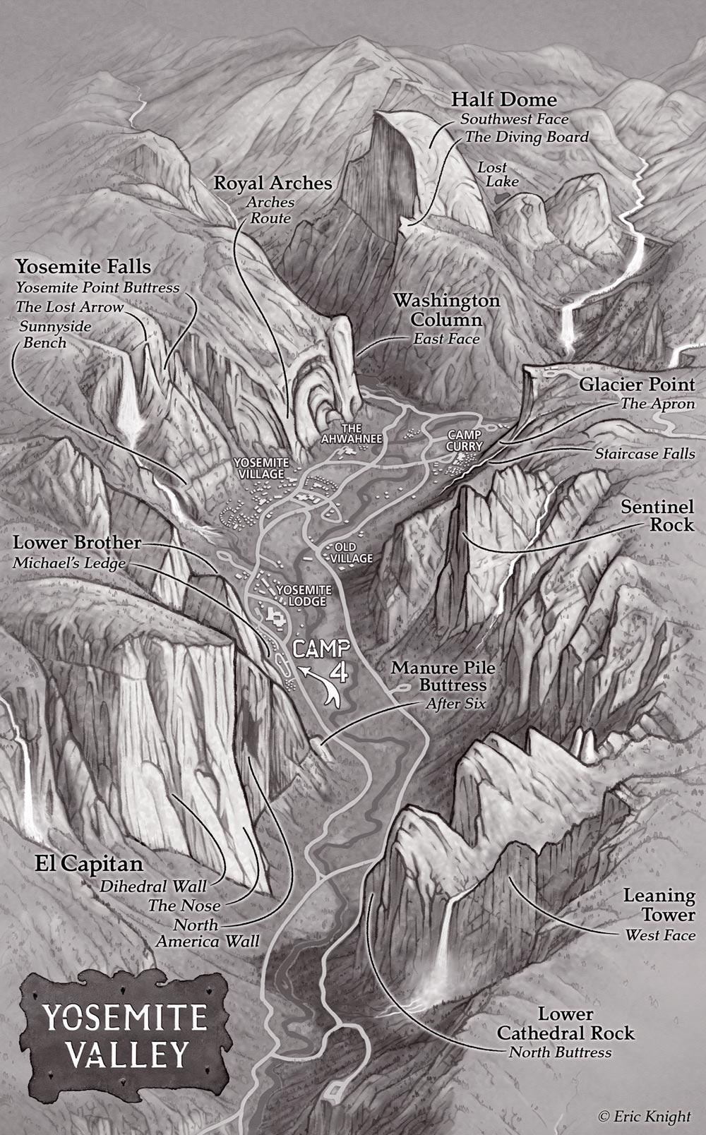 EricKnight-ValleyWalls-1000px.jpg