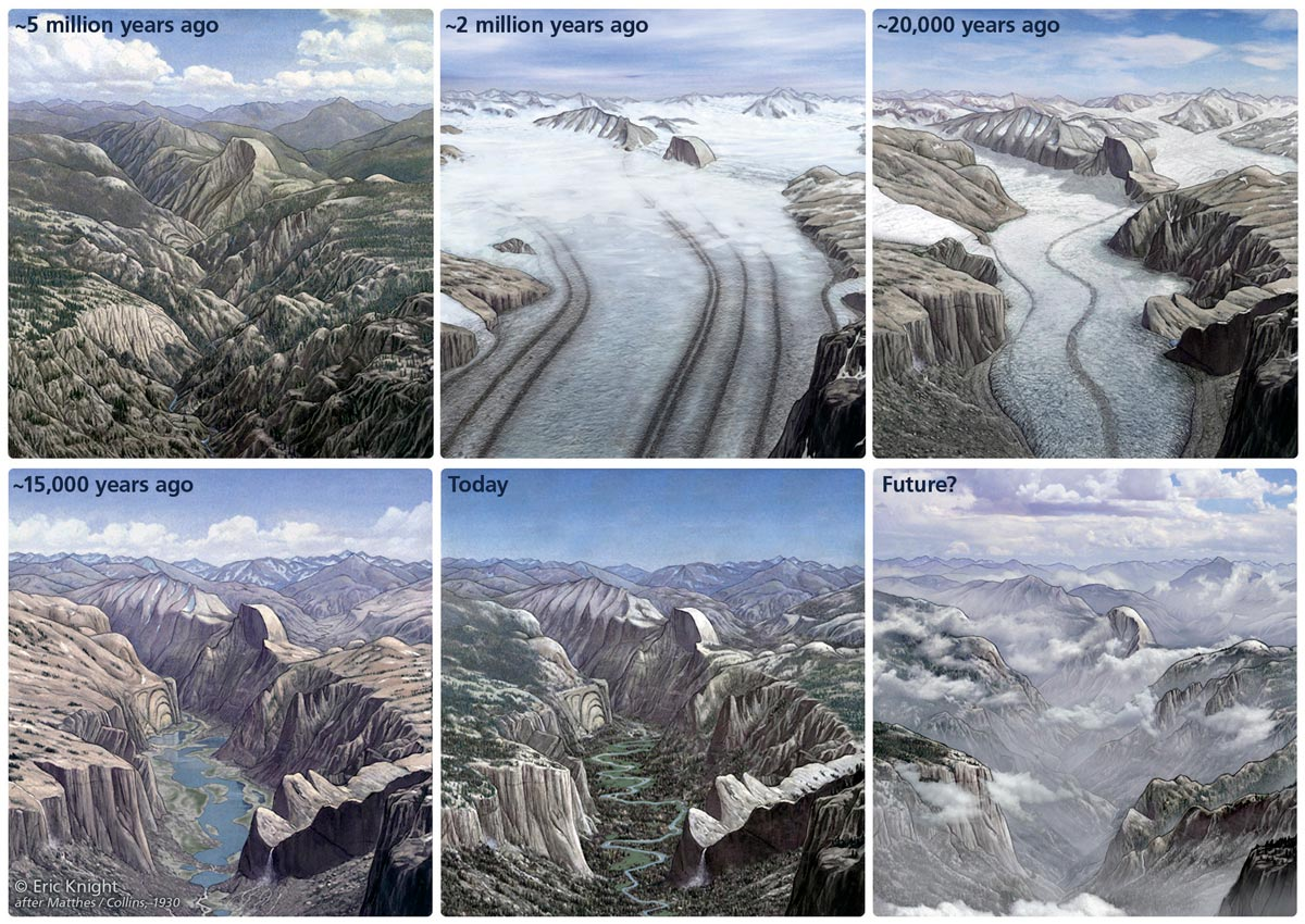 EricKnight-YosemiteGlaciation-850px.jpg