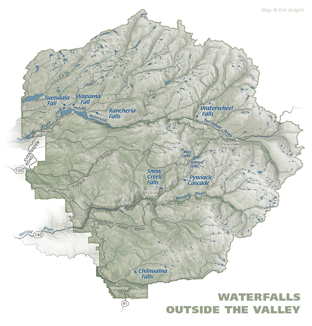 EricKnightMaps-YosemiteWaterfalls2-1080px.jpg