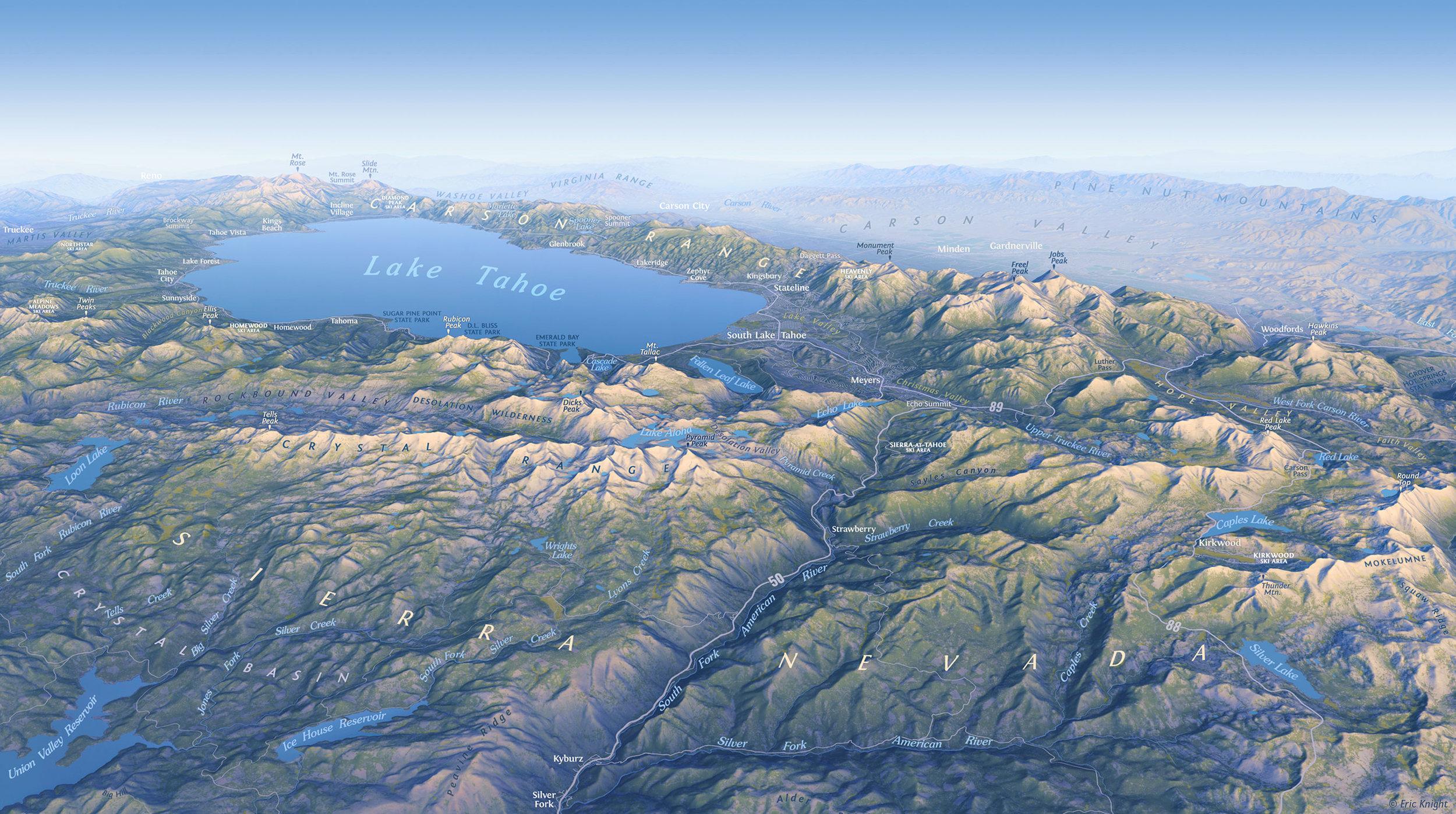 EricKnight-SLT-map.jpg