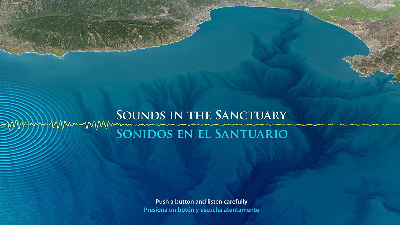 EricKnight-Soundscape-1500px.png