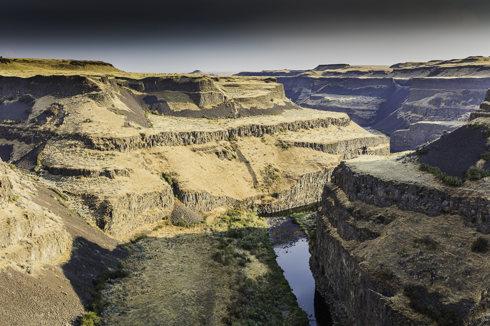 washington Palouse3.jpg